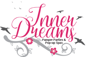 Innerdreamlogo
